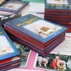 """Promocija drugog izdanja knjige """"Moj prijatelj pas"""""""